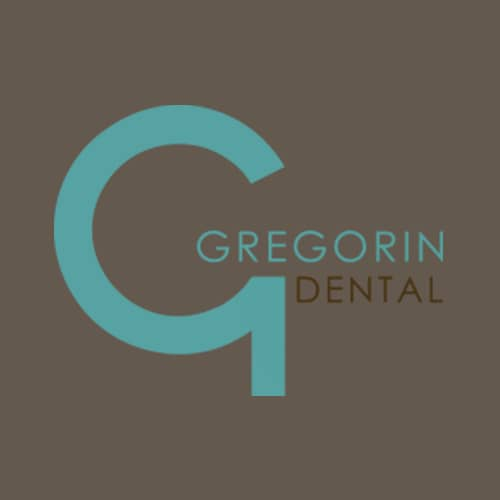 Anchorage richard crosby Cosmetic Dentistry