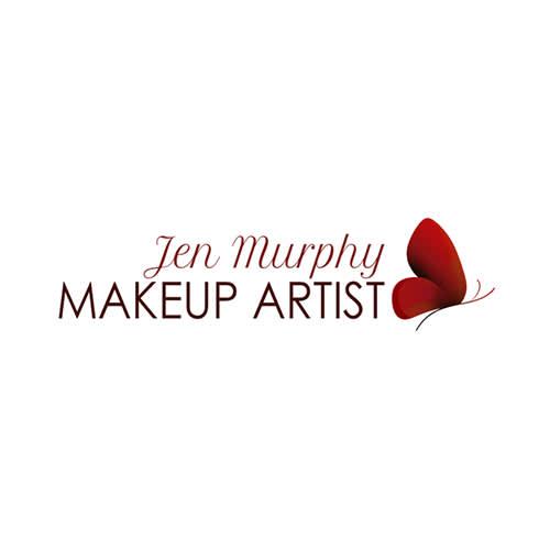 17 Best Denver Makeup Artists
