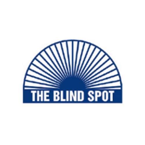 19 Best Denver Window Treatment Companies Expertise