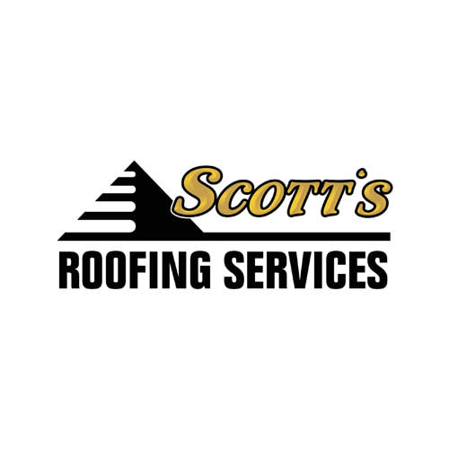 22 Best Manchester Roofers Expertise