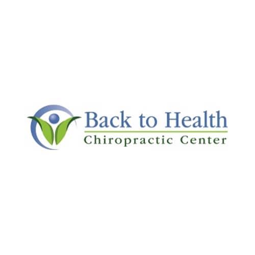 10 Best Detroit Chiropractors Expertise