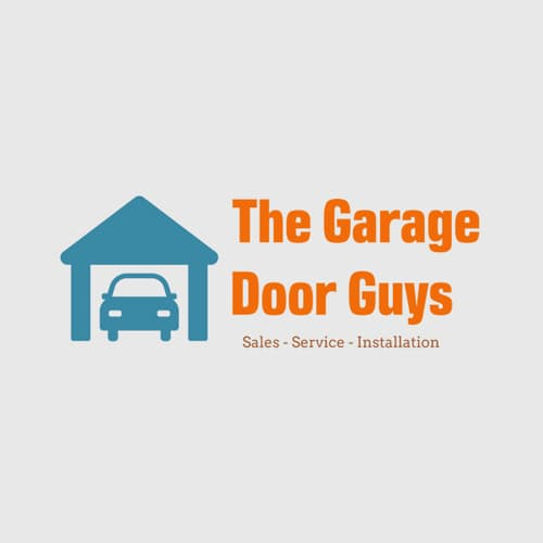 19 Best Detroit Garage Door Companies Expertise