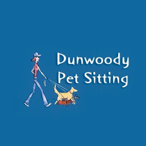 9 Best Atlanta Pet Sitters Expertise