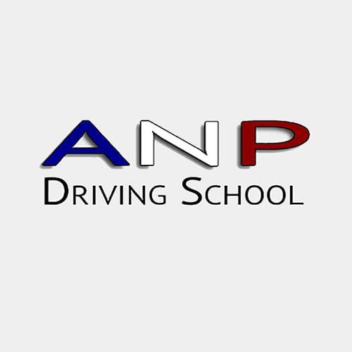 ANP driving school El Paso