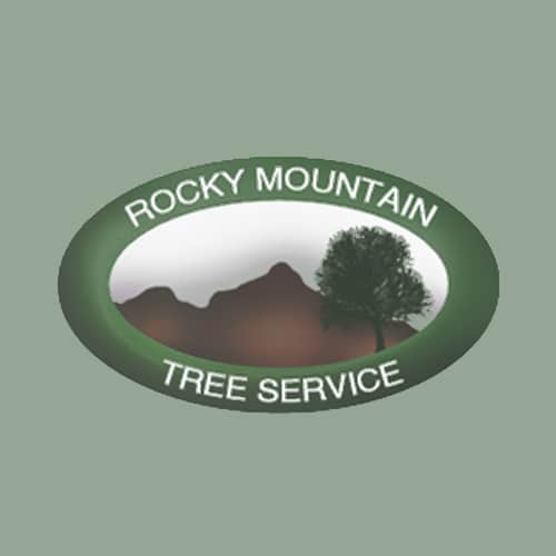11 Best Fort Collins Tree Services Expertise Com