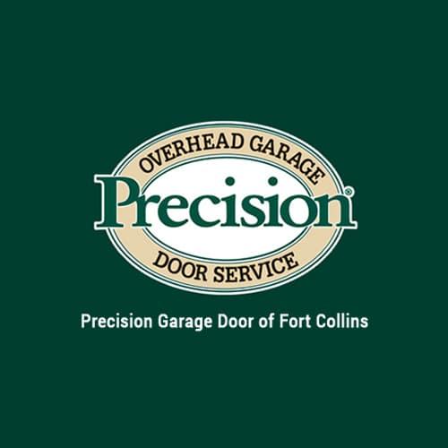 18 Best Fort Collins Garage Door Companies Expertise