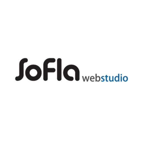 22 Best Fort Lauderdale Web Designers Expertise