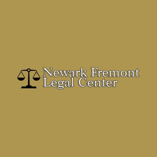 11 Best Fremont Bankruptcy Lawyers Expertise