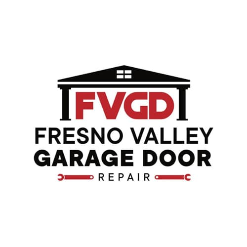 16 Best Fresno Garage Door Companies Expertise