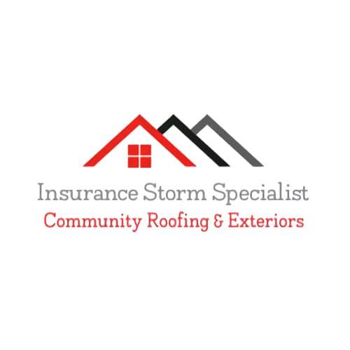 17 Best Nashville Roofers Expertise