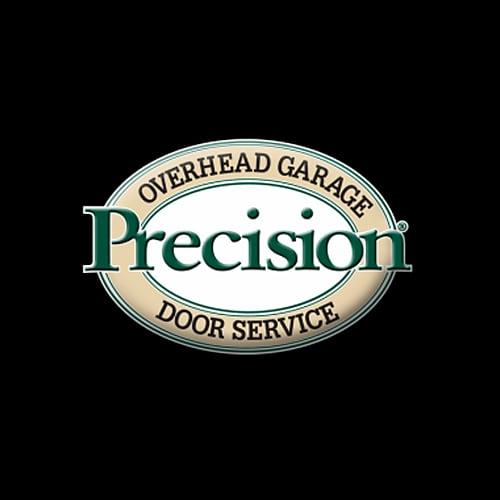 4 Best Tanooga Garage Door Repair, Precision Garage Door Service Marietta Ga