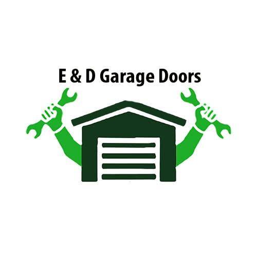 Passaic Garage Door Repair Companies, Garage Door Repair Fair Lawn Nj