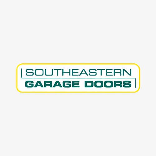 5 Best Mount Pleasant Garage Door, Precision Overhead Garage Door Service North Charleston Sc