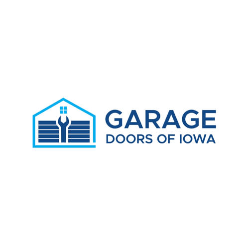 Des Moines Garage Door Repair Companies, Amega Garage Doors Reviews