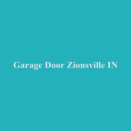 9 Best Carmel Garage Door Companies Expertise