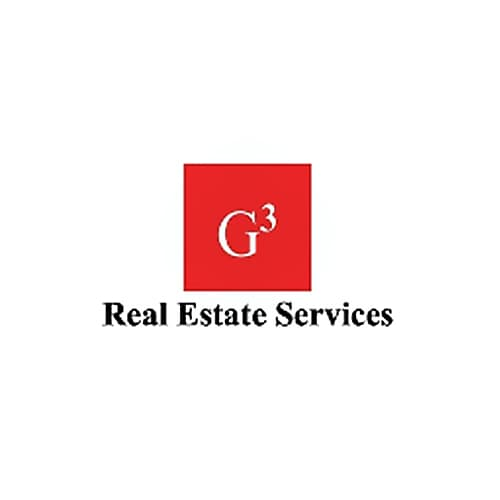 16 Best Greenville Property Managers Expertise