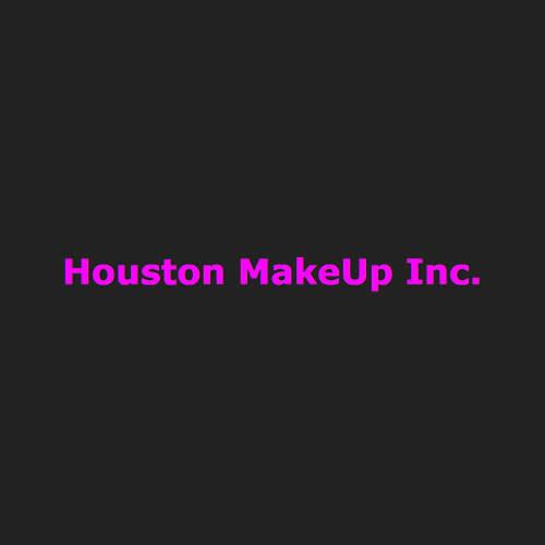 17 Best Houston Makeup Artists Expertise
