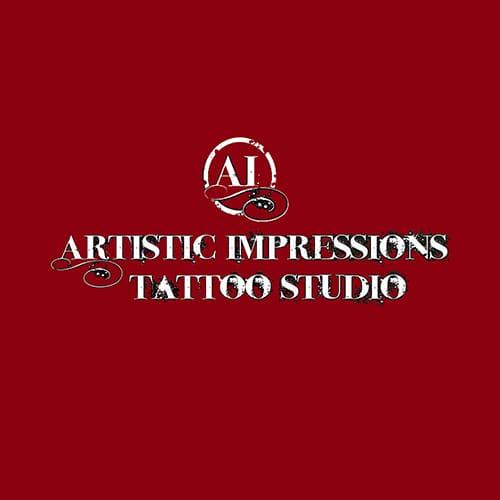 15 Best Houston Tattoo Artists Expertise