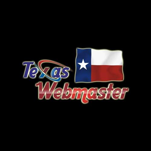 26 Best Houston Web Designers Expertise