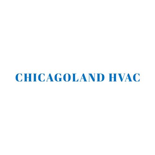 26 Best Schaumburg Hvac Furnace Repair Expertise