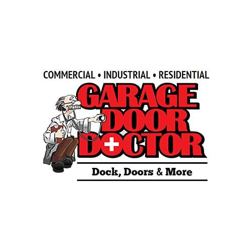 17 Best Indianapolis Garage Door Repair, Indy Garage Door