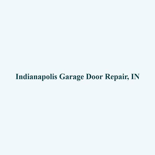 19 Best Indianapolis Garage Door Companies Expertise