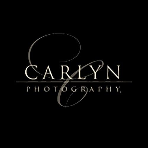 15 Best Jackson Wedding Photographers Expertise