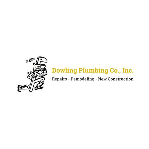 19 Best Jacksonville Plumbers Expertise