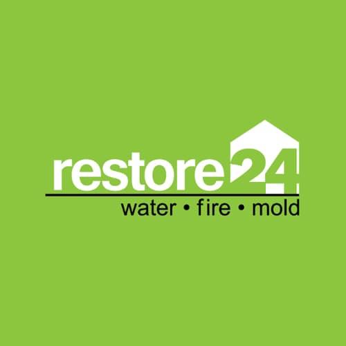 16 Best Jacksonville Water Damage Restoration Services Expertise