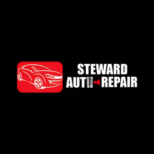 Auto Repair, Jacksonville FL - Everything Automotive of Jacksonville, Inc.