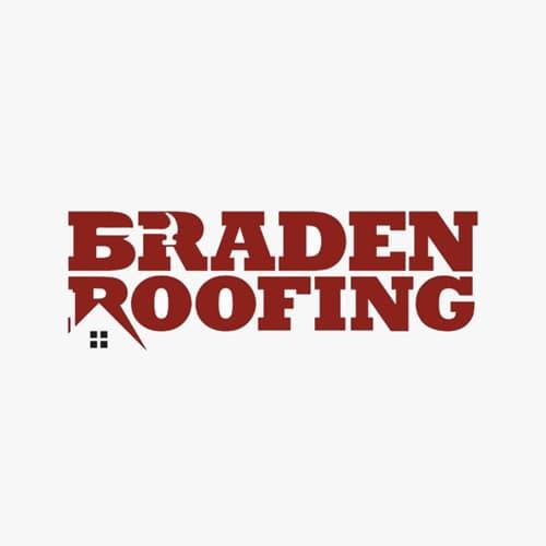 22 Best Overland Park Roofers Expertise