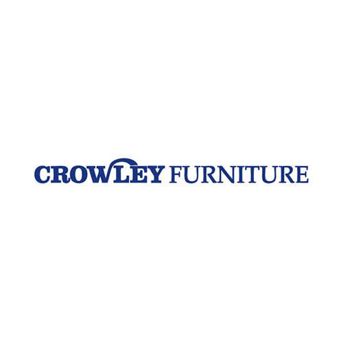 13 Best Kansas City Furniture S, Crowley Furniture Liberty Missouri
