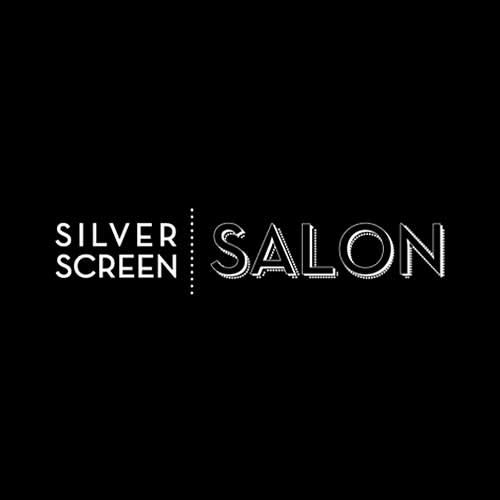 15 Best Kansas City Hair Salons Expertise Com