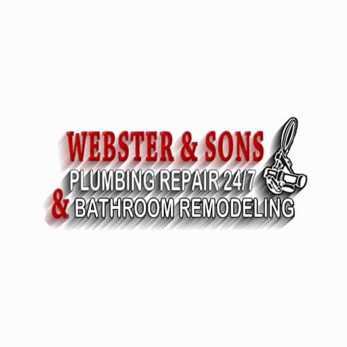 15 Best Winston Salem Plumbers Expertise