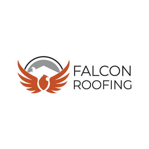 25 Best Knoxville Roofers Expertise