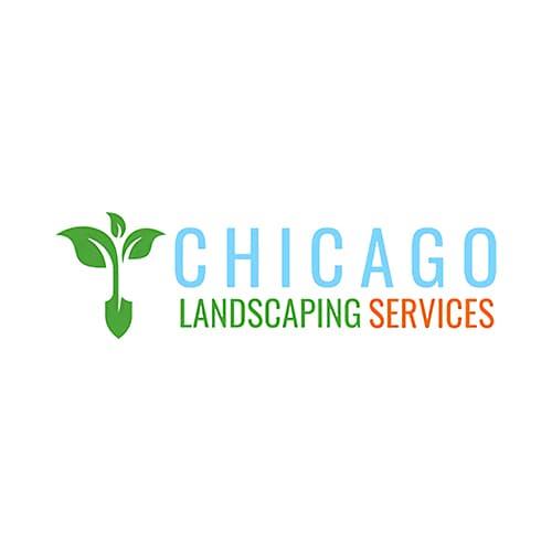 25 Best Chicago Landscapers Expertise Com