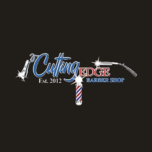 12 Best Las Vegas Barbershops Expertise Com