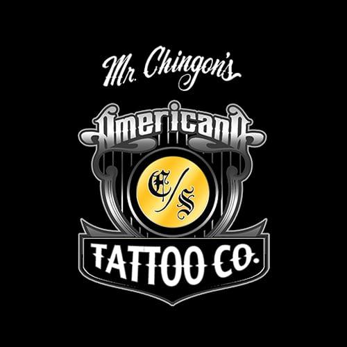 16 Best Las Vegas Tattoo Artists Expertise
