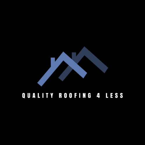 26 Best Lewisville Roofers Expertise