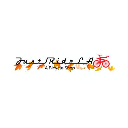 12 Best Los Angeles Bicycle Repair Shops Expertise