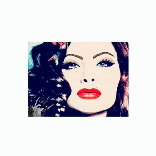 22 Best Los Angeles Makeup Artists