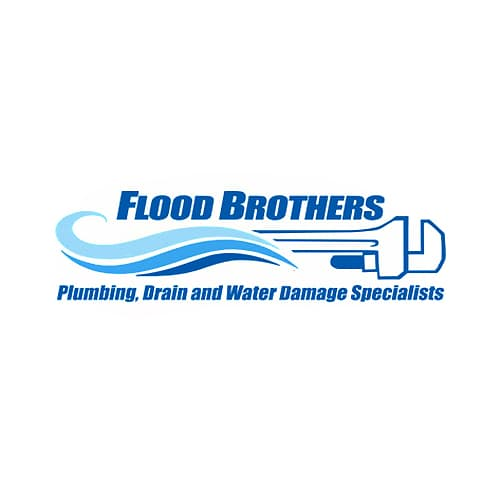 water damage los angeles