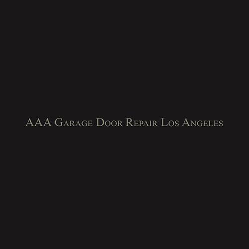 15 Best Los Angeles Garage Door Companies Expertise