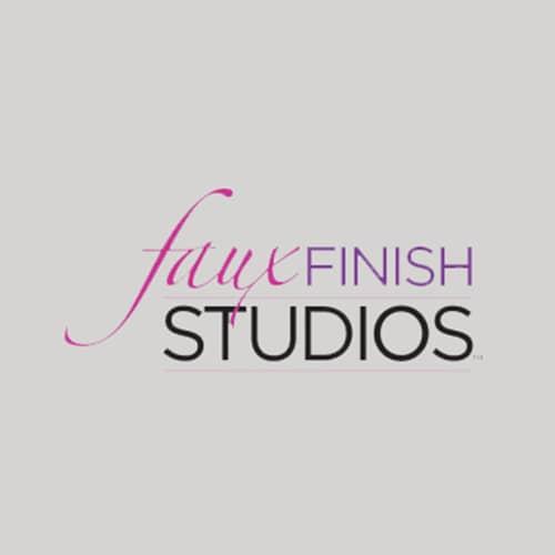 15 Best Louisville Makeup Artists