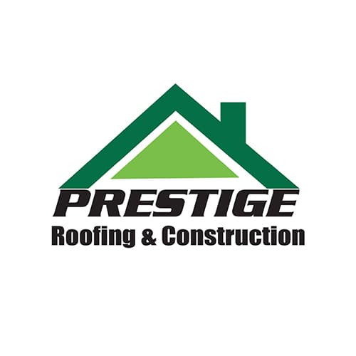 20 Best Lubbock Roofers Expertise