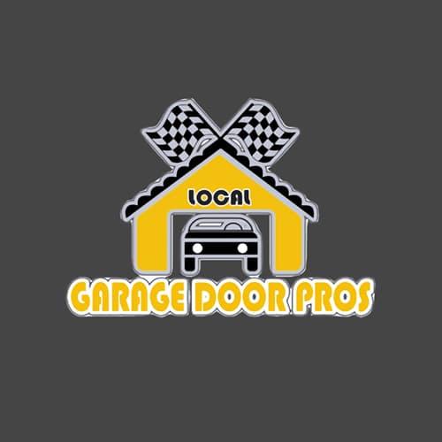 19 Best Madison Garage Door Companies Expertise