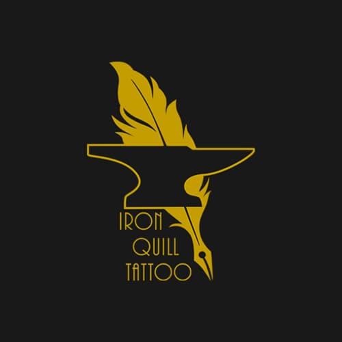 15 Best Madison Tattoo Artists Expertise