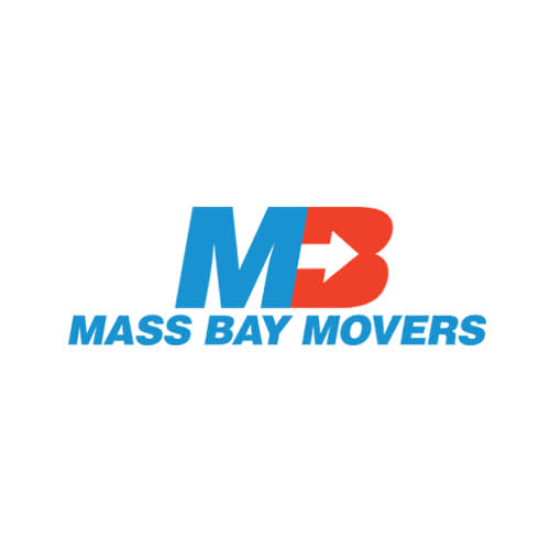 21 Best Boston Moving Companies Expertise Com