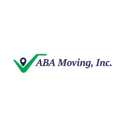 Movers Miami, FL   Local Movers & Long Distance Moving Company