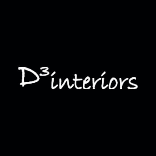 18 Best Omaha Interior Designers Expertise